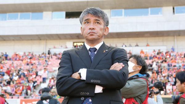 吉永 一明 監督 5月25日(土)FC琉球戦 試合後コメント