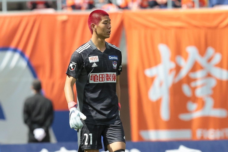 【モバゼコ】試合後選手コメント 5月9日(日)vs 松本山雅FC