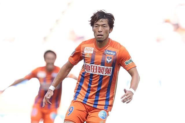 鈴木 孝司 選手 10月9日(土)vs レノファ山口FC 試合後コメント