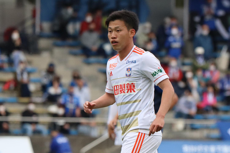 【モバゼコ】試合後選手コメント 5月16日(日)vs FC町田ゼルビア