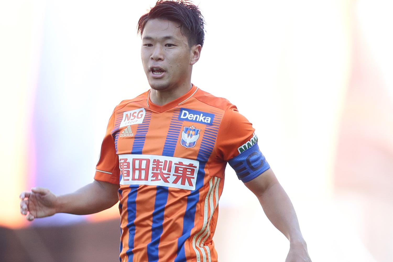 【モバゼコ】試合後選手コメント 5月30日(日)vs FC琉球