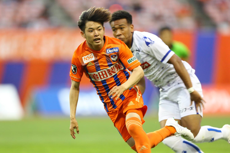 【モバゼコ】試合後選手コメント 6月26日(土)vs 水戸ホーリーホック