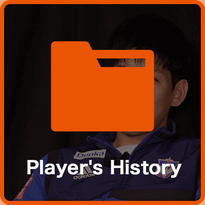 Player's-History