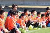【2月2日(日)】高知キャンプ ピックアップフォト サッカー教室