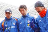 【Looking Back 2012.3.31 vs.ガンバ大阪】