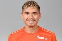 【Looking Back ~Happy Birthday!Romero FRANK】