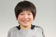 【Looking Back ~Happy Birthday!Kazuki FUJITA】