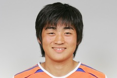 【Looking Back ~Happy Birthday!Kazuhiko CHIBA】