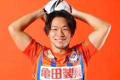 【Looking Back ~Happy Birthday!Yuto HORIGOME】