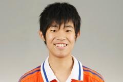 【Looking Back ~Happy Birthday!Takumi HASEGAWA】